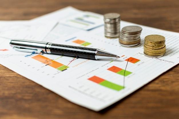 opciones de préstamo